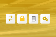 セミマネージドサービスのイメージ